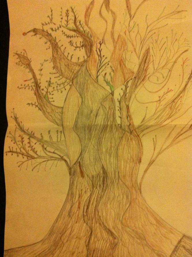 L Tree
