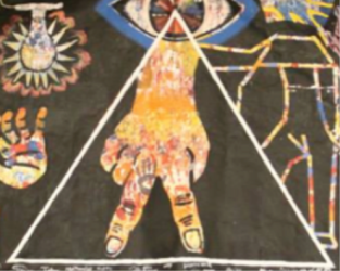 handstand from mural.png